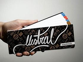 mistral1.jpg