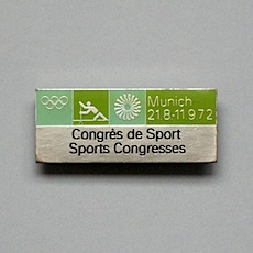 SportsCongresses_lrg.jpg