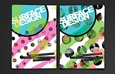 surface_design_posters.jpg