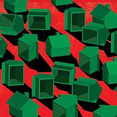 bw_housing_600.jpg