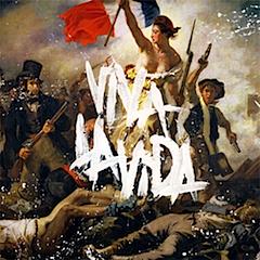coldplay-vivalavida.jpg