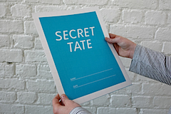 secrettate1.jpg