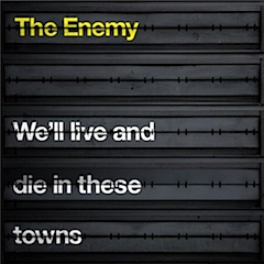 the-enemy-well-and-die-town.jpg