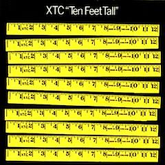 xtcten_feel_tall.jpg