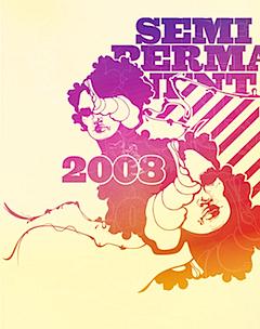 semipermanent_01.jpg