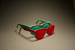 40_glasses.jpg