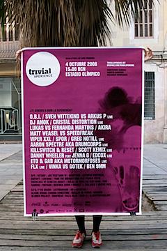 43_trivial03.jpg