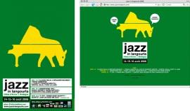 jazzinlangourla08