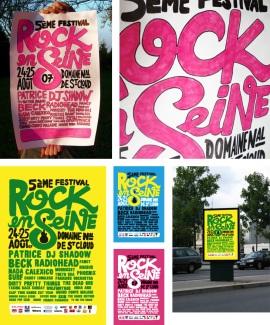 rockenseine07