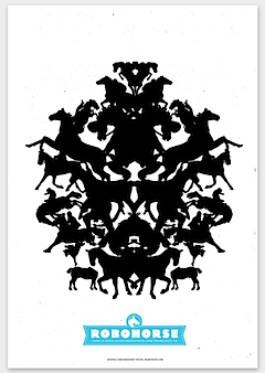 16_horses.jpg