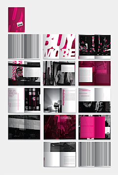 18_buymore2_v2.jpg