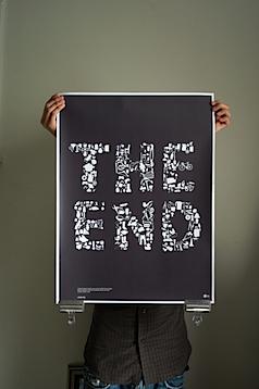 3_end1.jpg