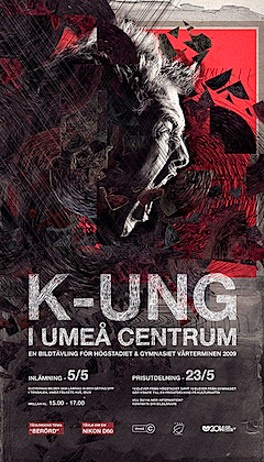 1_k-ung_poster.jpg