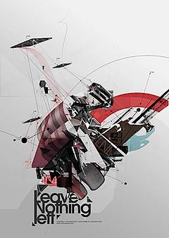 1_leave_nothing_left.jpg