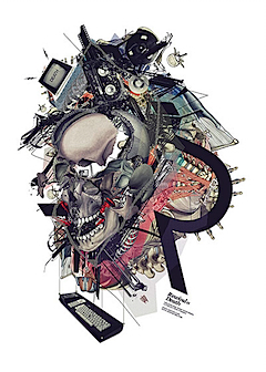 1_rewind_is_death_color.jpg