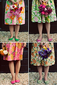 dressesblog.jpg