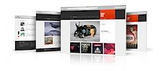 teaser_portfolios_main_image.jpg