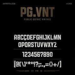 591191257114426.jpg
