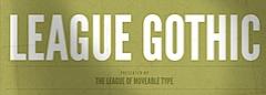 league-gothic-27.png