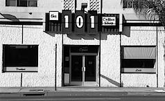 cafe-101.jpg