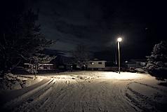 utah-street.jpg
