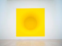 AK_Yellow_Haus_der_Kunst_DM_2007.jpg